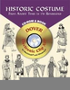 Dover Clipart Rapidshare Image