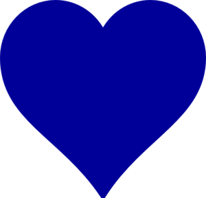 blue-heart-md.png