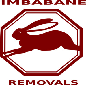 Imbabane Removals Clip Art