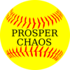 Softball Yellow Prosper Clip Art