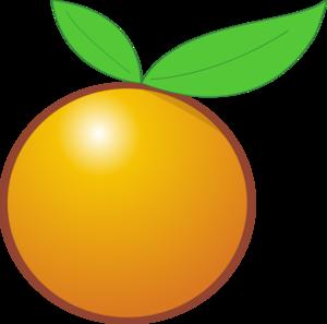 giant orange clip art at clker com vector clip art online royalty rh clker com clipart orange clip art orange tree