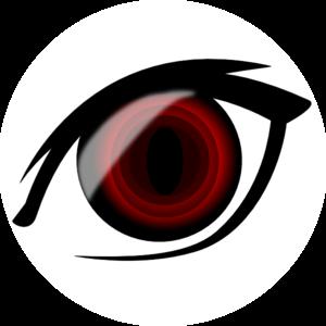 Vampire Anime Eyes Vampire Anime E...