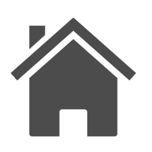 free clipart house – Clipart Free Download
