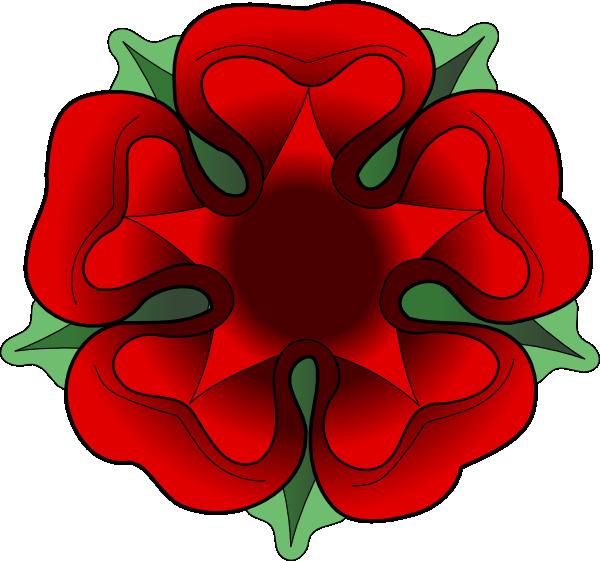 clipart english rose - photo #34