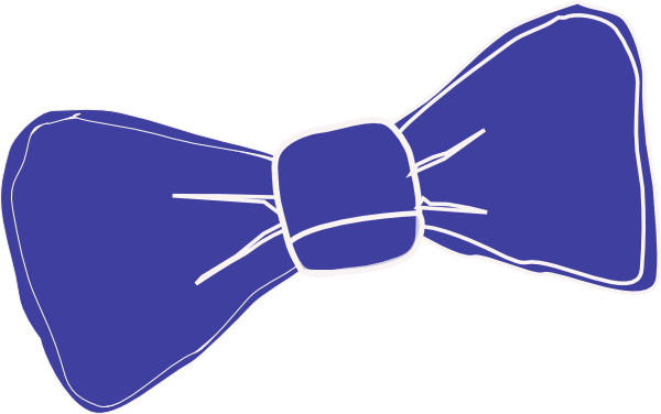 Bow Tumblr Transparent