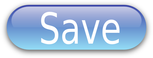 save clip art at clker com vector clip art online royalty free
