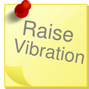 Raisevibration Clip Art