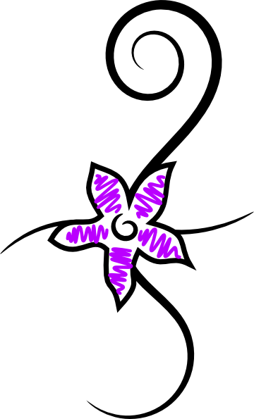 free png Tattoo Clipart images transparent