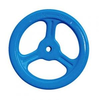 Kinds Valve Handwheel For Various Valvematerial For Choice Image