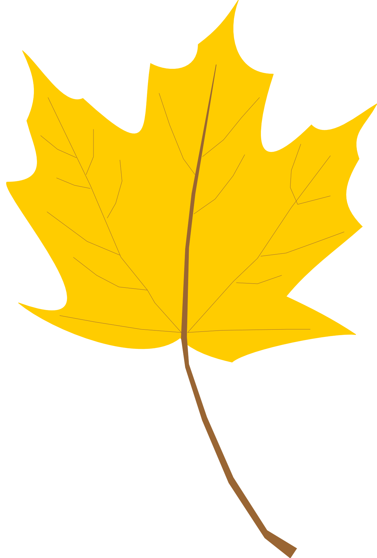 Olympic Border Clipart Yellowleaf image - vector clip