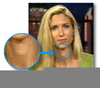 Ann Coulter Man Image