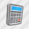 Icon Calculator 4 Image