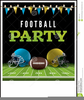 Tailgate Party Clipart Image