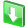 Download Icon Image