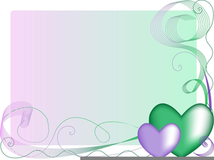 Wedding Clipart Background Wallpaper Image