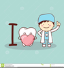 Free Animated Clipart Dentist Image