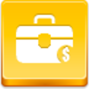 Free Yellow Button Bookkeeping Image