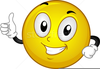 Free Clipart Of Smiley Faces Image