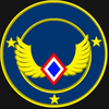 Philippine Air Force Emblem Image