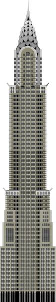 Building | Free Images at Clker.com - vector clip art ...