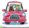 Clipart Drivers License Image