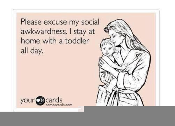 funny toddler ecards free images at clker com vector clip art