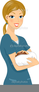 Free Clipart And Baby Image