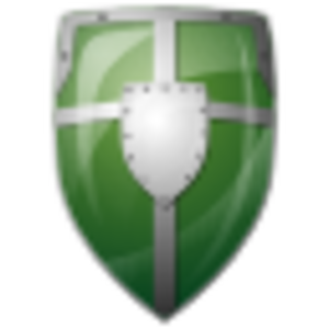 Shield Icon Image