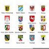 Free Coat Of Arms Clipart Download Image