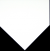 Home Plate Image