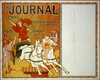 The Journal  / Ljr. Image