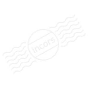 Beer Bottle 6 Image