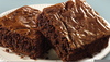 Brownie Mix Clipart Image