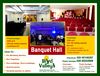 Bird Valley Banquet Hall Pimple Saudagar Image