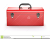 Toolbox Illustrations And Clipart Image