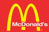 Mc Donalds Image