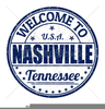 Free Tennessee Clipart Image