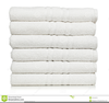 Free Clipart Towels Image
