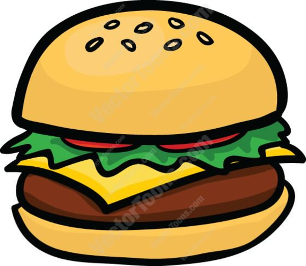free downloadable clipart food free images at clker com vector