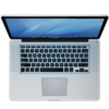 Apple Macbook Pro Notebook 256 Image