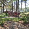 Vacation By Rental Canton Tx East Texas Vacation By Rental Image
