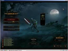 Thousands Of Testers For Diablo 3 Image
