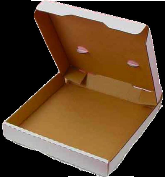 pizza box clipart free - photo #10