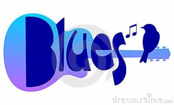 rhythm blues clipart free images at clker com vector clip art
