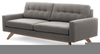 Modern Couch Image