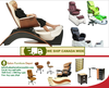 All Inclusive Spa Salon Equipment For Sale Image