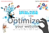 Top Seo And Smo Company In Brampton Glass Media Image