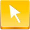 Free Yellow Button Cursor Arrow Image