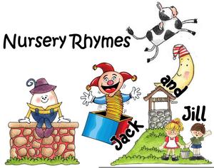 nursery rhymes and clipart free images at clker com vector clip rh clker com nursery rhyme clip art vector images nursery rhymes clip art free humpty dumpty