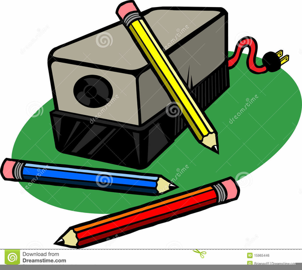 free pencil sharpener clipart free images at clker com vector rh clker com pencil sharpener clipart pictures pencil sharpener clipart black and white
